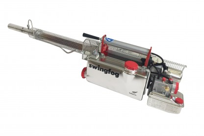 Swingfog SN 50 Spraying equipment